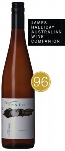 Riesling-96-Points-Halliday