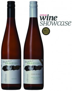 Gold_Riesling_WineShowcaseMagazine