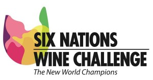 6NationsWineChallenge