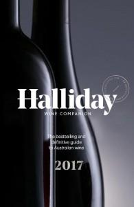 2017-Halliday