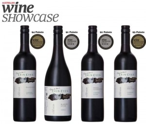 WineShowcase2015Reds